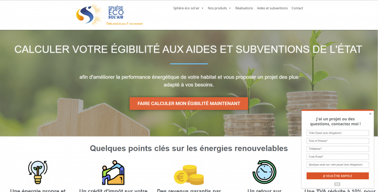 creation-site-internet-web-wordpress-wix-cms-beziers-herault-occitanie-digitoile-agence-web-publicité-numérique