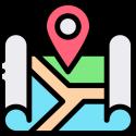creation-refonte-site-internet-entreprise-locale-beziers-herault-aude-34-occitanie-montpellier-digitoile-aucune-sous-traitance