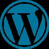 conception-site-internet-wix-logiciel-web-ouvert-cms-beziers-creation-agence-web-herault-34-occitanie